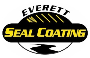 Everett Seal Coating